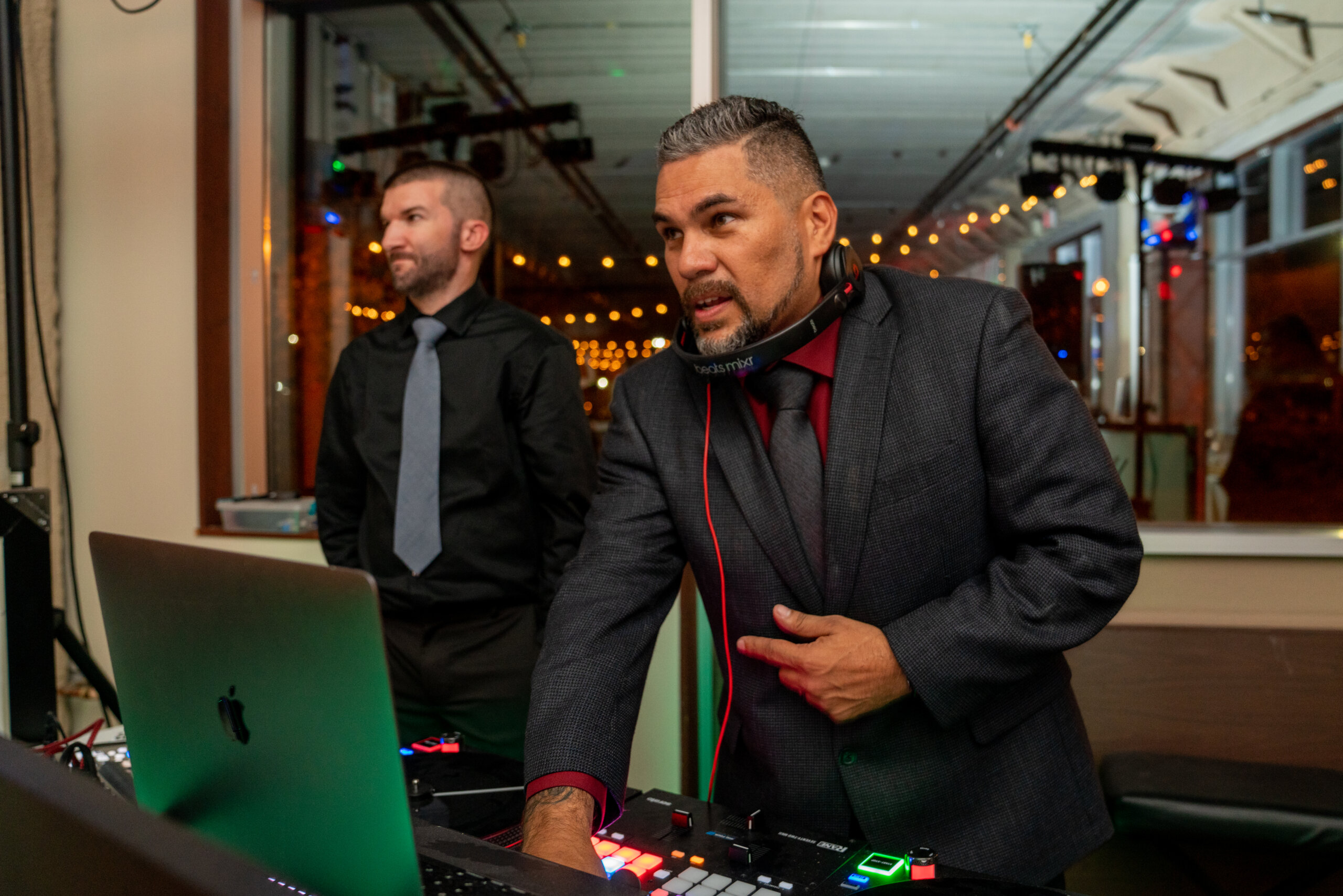 Minnesota Wedding DJ